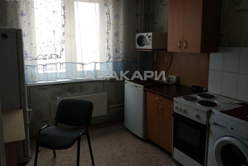2-комнатная Чернышевского Покровский мкр-н за 17000 руб/мес фото 5