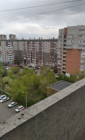 1-комнатная Взлетная Березина за 14000 руб/мес фото 5