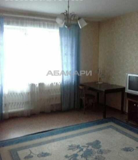 2-комнатная Абытаевская  за 20000 руб/мес фото 3