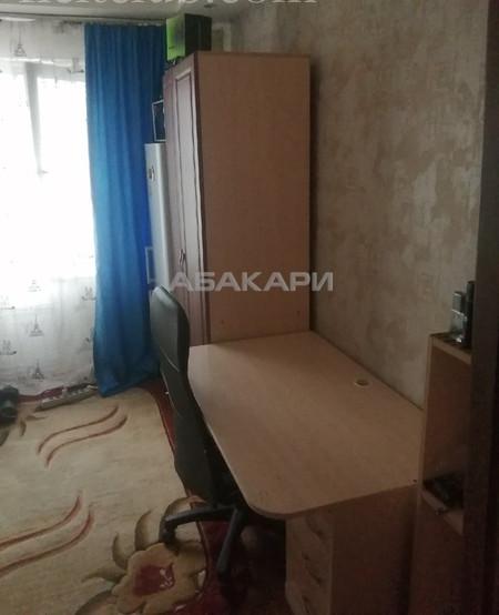 гостинка проспект Металлургов С. Лазо ул. за 9500 руб/мес фото 1