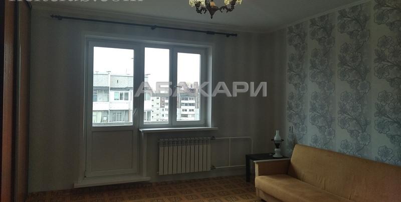 1-комнатная Взлетная Березина за 14000 руб/мес фото 15