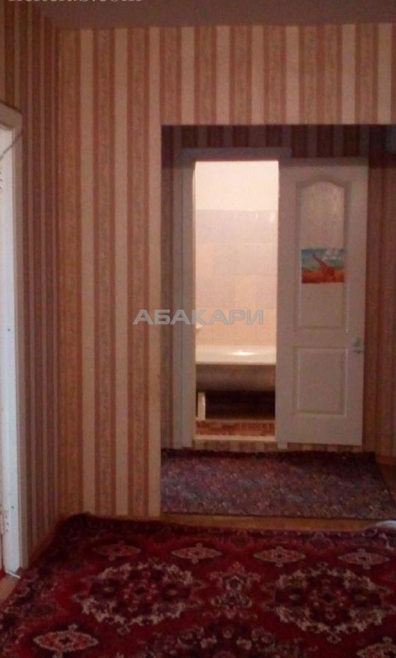 2-комнатная Чернышевского Покровский мкр-н за 17000 руб/мес фото 4