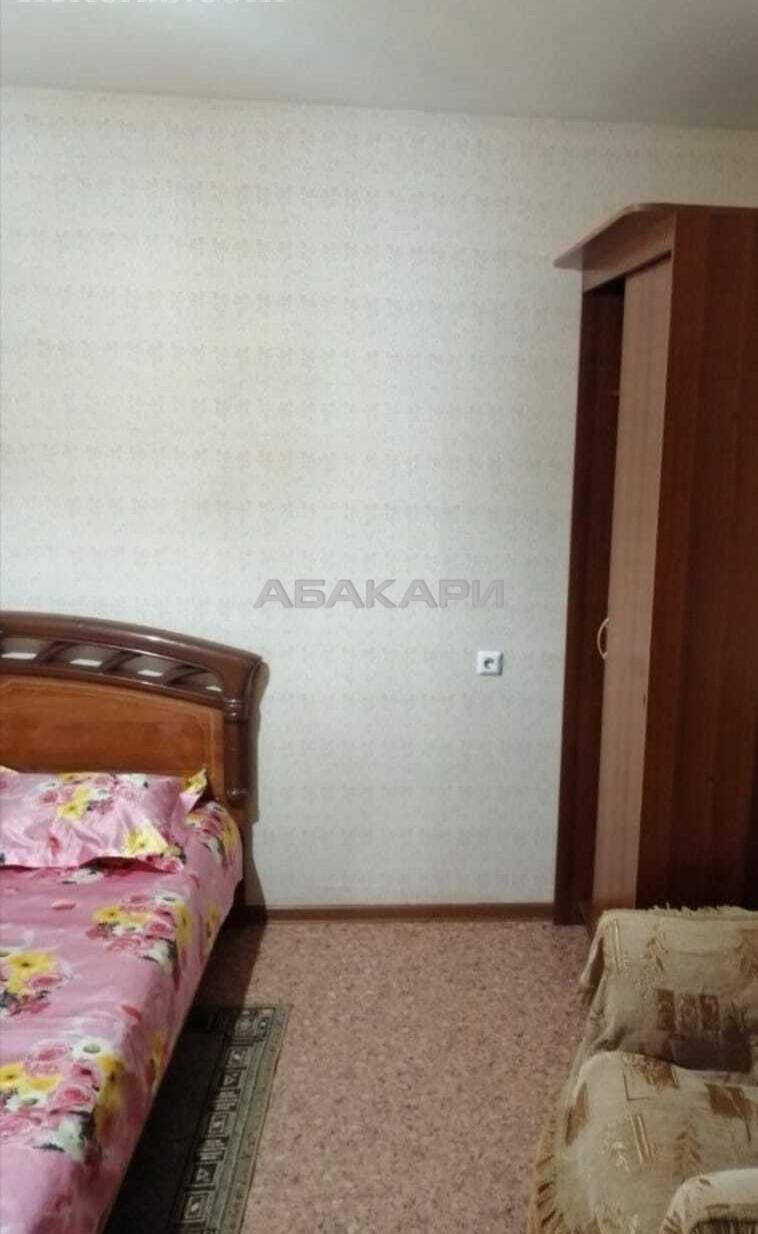 2-комнатная Абытаевская  за 20000 руб/мес фото 4