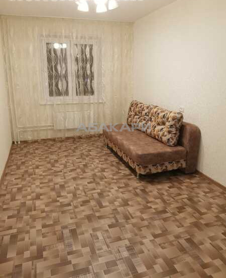 1-комнатная Дмитрия Мартынова Покровский мкр-н за 17000 руб/мес фото 6