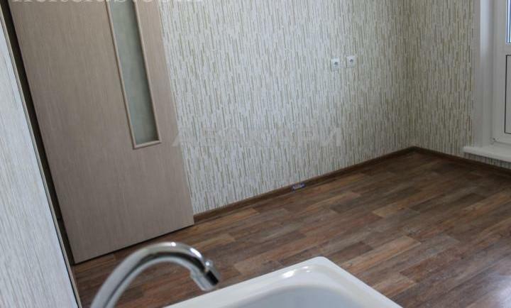 1-комнатная Светлогорский переулок Планета ост. за 12500 руб/мес фото 6