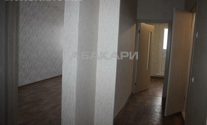 1-комнатная Светлогорский переулок Планета ост. за 12500 руб/мес фото 2