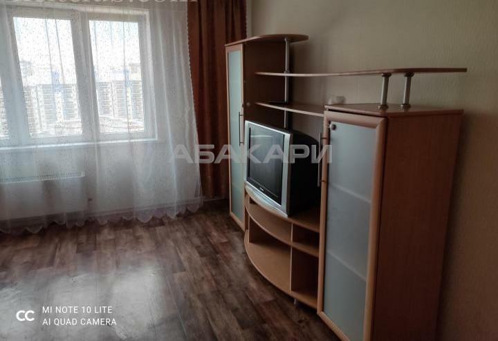 2-комнатная Караульная Покровский мкр-н за 22000 руб/мес фото 4