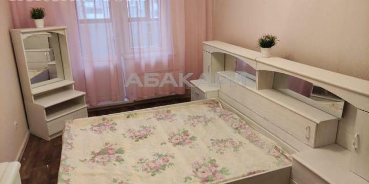 2-комнатная Караульная Покровский мкр-н за 22000 руб/мес фото 12