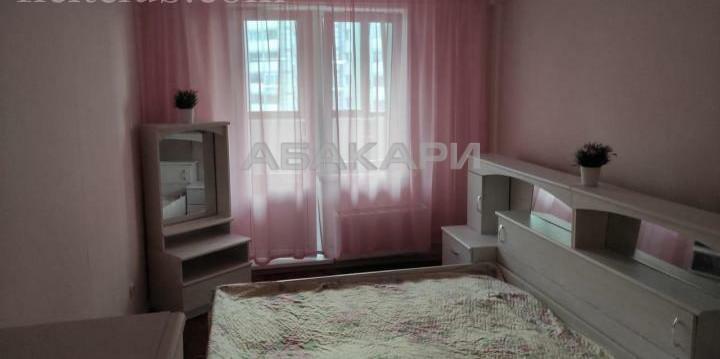 2-комнатная Караульная Покровский мкр-н за 22000 руб/мес фото 11