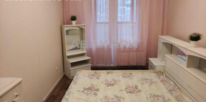 2-комнатная Караульная Покровский мкр-н за 22000 руб/мес фото 14