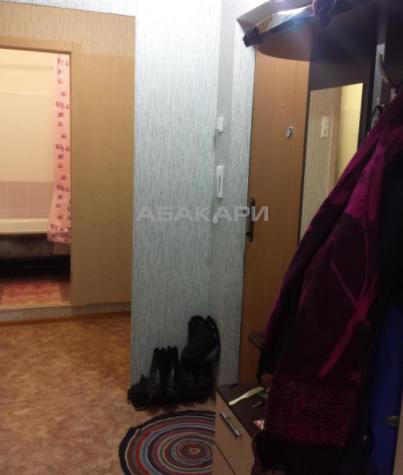 2-комнатная Караульная Покровский мкр-н за 20000 руб/мес фото 3