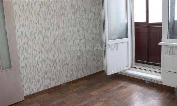1-комнатная Светлогорский переулок Планета ост. за 12500 руб/мес фото 4