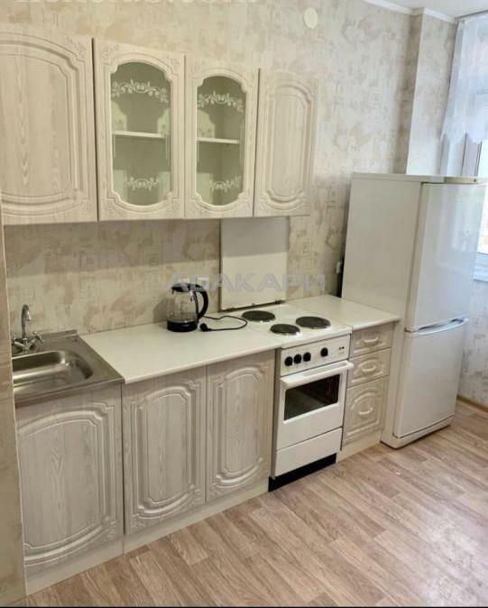 1-комнатная Чернышевского Покровский мкр-н за 17000 руб/мес фото 8