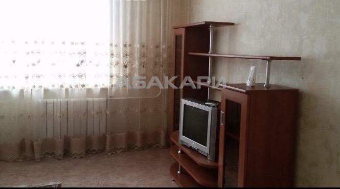 2-комнатная Батурина Взлетка мкр-н за 20000 руб/мес фото 4