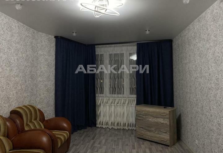 1-комнатная Петра Ломако  за 20000 руб/мес фото 3