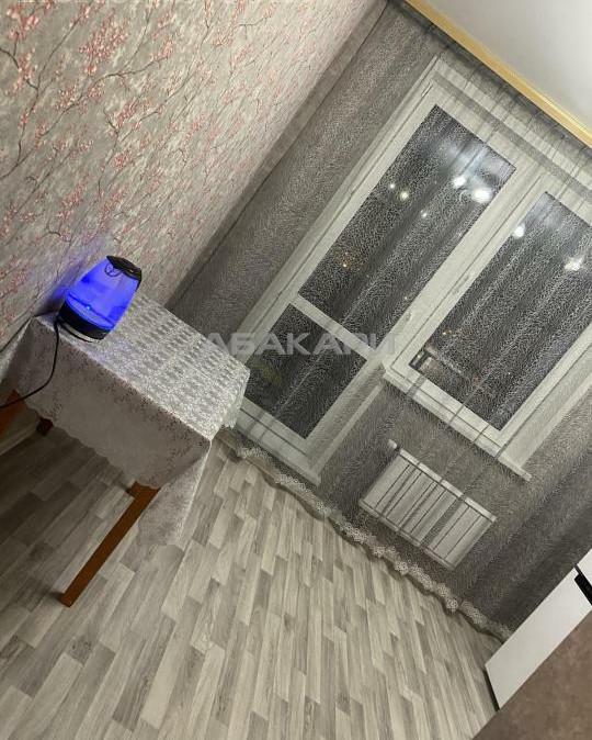 1-комнатная Петра Ломако  за 20000 руб/мес фото 6