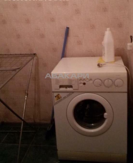 2-комнатная Батурина Взлетка мкр-н за 20000 руб/мес фото 7