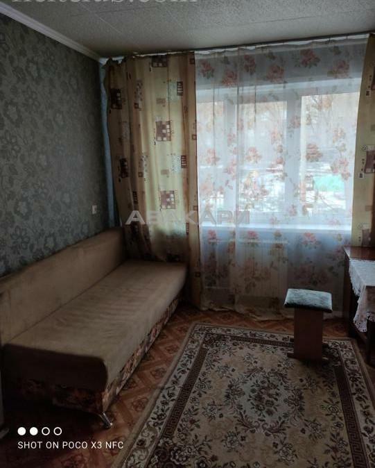 гостинка Коммунальная Торговый центр ост. за 9000 руб/мес фото 5