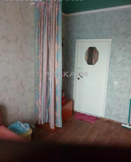 общежитие 60 лет Октября Измаил за 6000 руб/мес фото 9