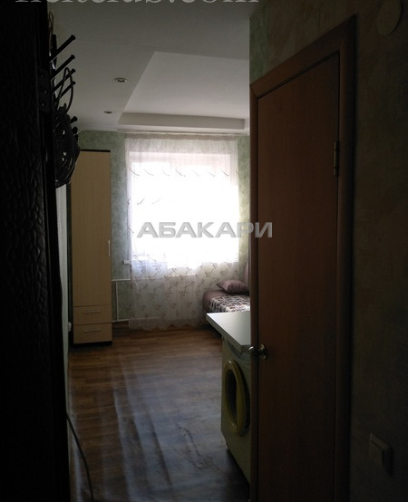 гостинка Крупской БСМП ост. за 9500 руб/мес фото 3