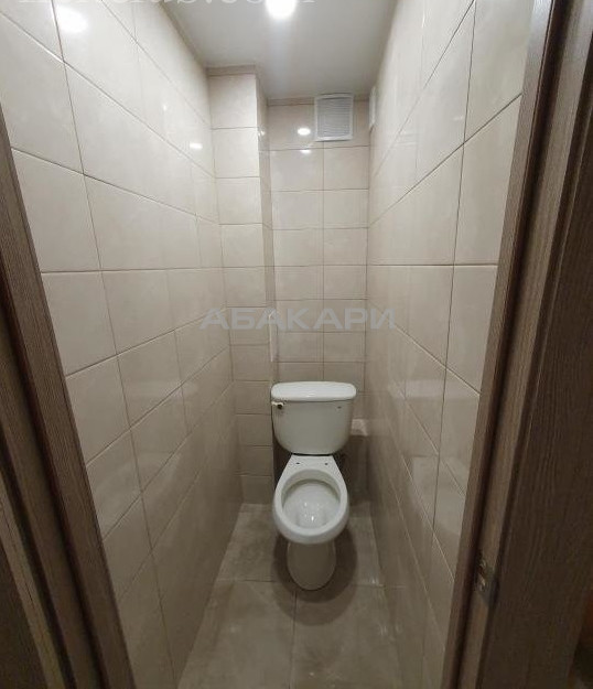 3-комнатная Юшкова Северо-Западный мкр-н за 21000 руб/мес фото 6