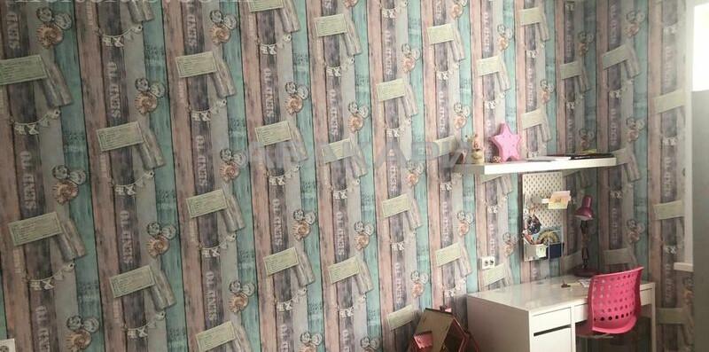 3-комнатная Линейная Покровский мкр-н за 32000 руб/мес фото 6