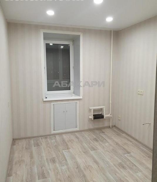 3-комнатная Юшкова Северо-Западный мкр-н за 21000 руб/мес фото 2