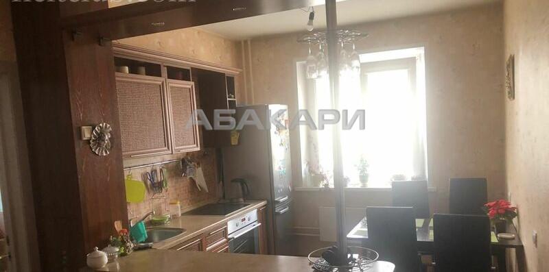 3-комнатная Линейная Покровский мкр-н за 32000 руб/мес фото 5