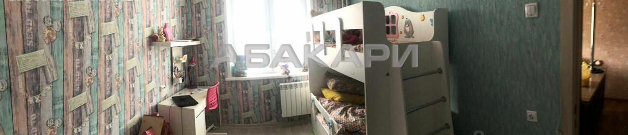3-комнатная Линейная Покровский мкр-н за 32000 руб/мес фото 12