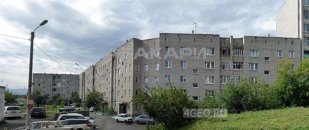 3-комнатная Юшкова Северо-Западный мкр-н за 21000 руб/мес фото 1