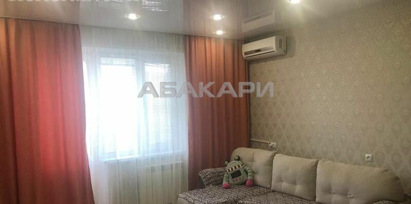 3-комнатная Линейная Покровский мкр-н за 32000 руб/мес фото 7