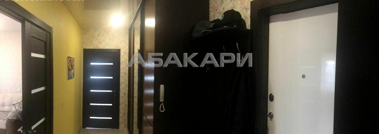 3-комнатная Линейная Покровский мкр-н за 32000 руб/мес фото 15