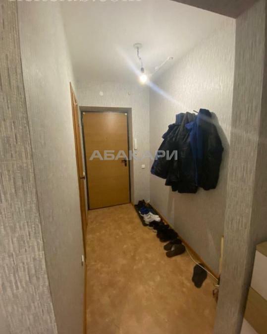 1-комнатная Карамзина Утиный плес мкр-н за 15000 руб/мес фото 11
