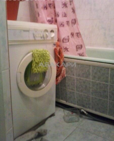 1-комнатная Софьи Ковалевской Студгородок ост. за 12500 руб/мес фото 5