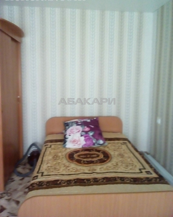 1-комнатная проспект Мира Центр за 18000 руб/мес фото 12