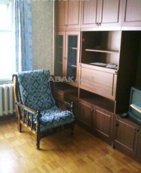 1-комнатная Софьи Ковалевской Студгородок ост. за 12500 руб/мес фото 7