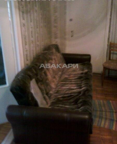 1-комнатная Софьи Ковалевской Студгородок ост. за 12500 руб/мес фото 6