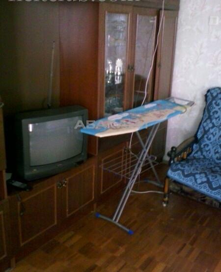 1-комнатная Софьи Ковалевской Студгородок ост. за 12500 руб/мес фото 9