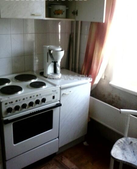 1-комнатная Софьи Ковалевской Студгородок ост. за 12500 руб/мес фото 3