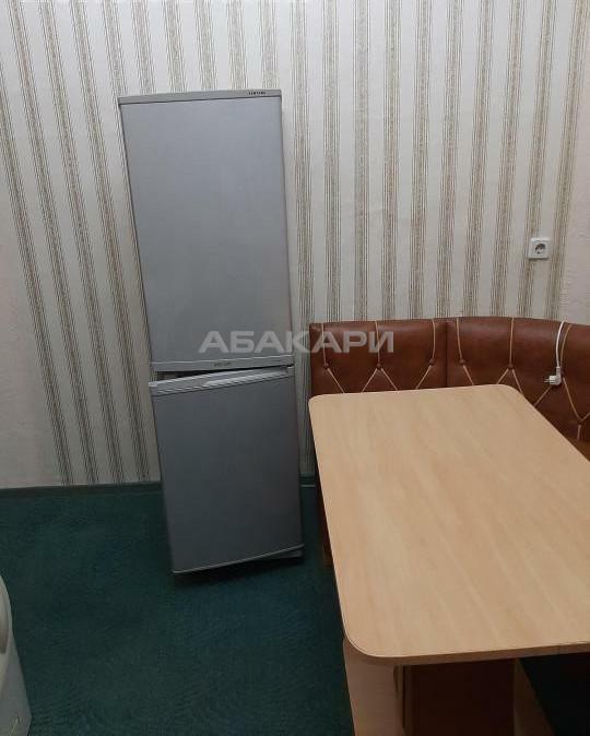 1-комнатная проспект Мира Центр за 18000 руб/мес фото 5