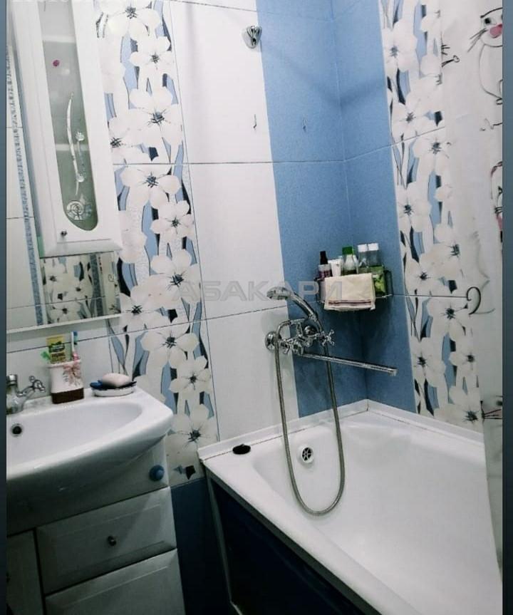 1-комнатная Молокова Планета ост. за 17500 руб/мес фото 6