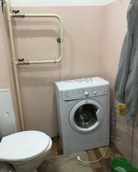 1-комнатная Карамзина Пашенный за 15000 руб/мес фото 2