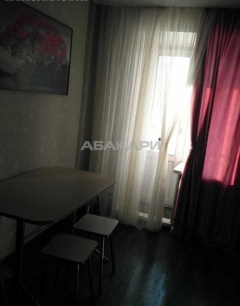 1-комнатная 8 Марта Свободный пр. за 20000 руб/мес фото 3