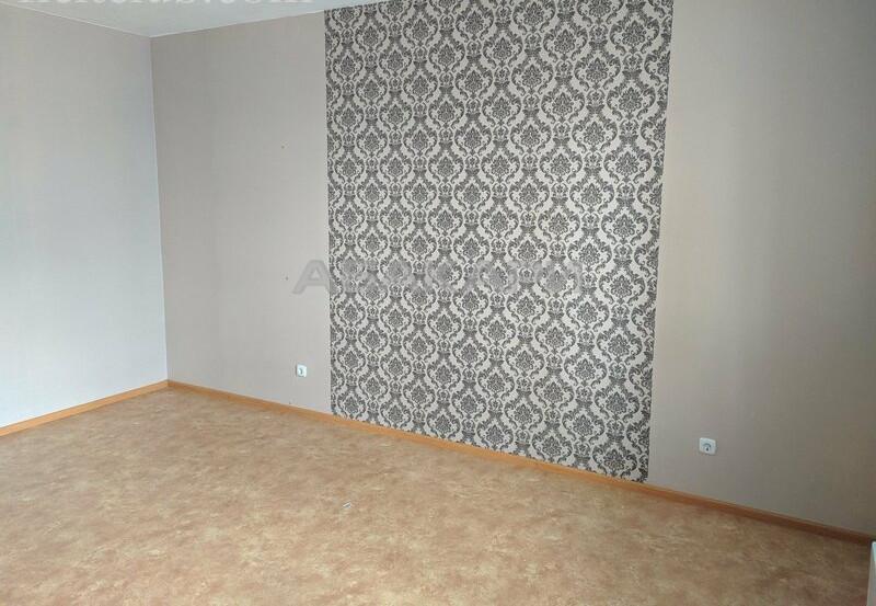 1-комнатная Ярыгинская набережная Пашенный за 13000 руб/мес фото 2