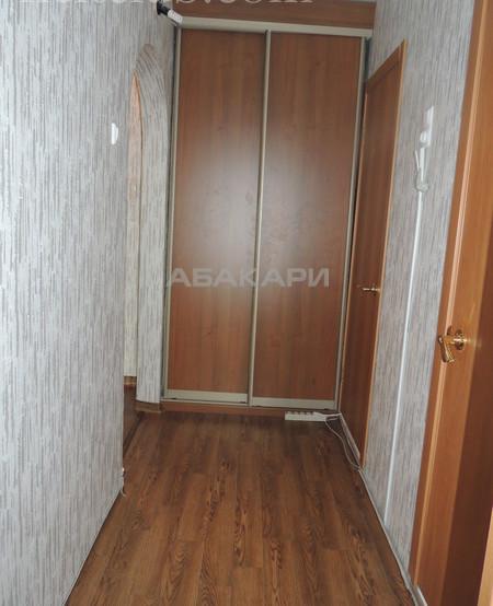 1-комнатная Уютный переулок БСМП ост. за 17000 руб/мес фото 15