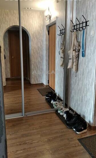1-комнатная Уютный переулок БСМП ост. за 17000 руб/мес фото 7