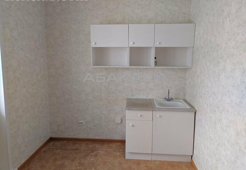 1-комнатная Ярыгинская набережная Пашенный за 13000 руб/мес фото 6