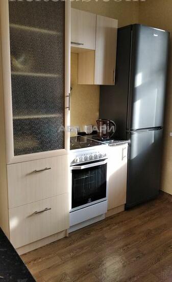 1-комнатная Уютный переулок БСМП ост. за 17000 руб/мес фото 4