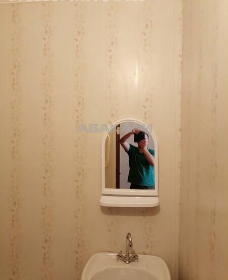 гостинка Александра Матросова ХМЗ ост. за 8500 руб/мес фото 1