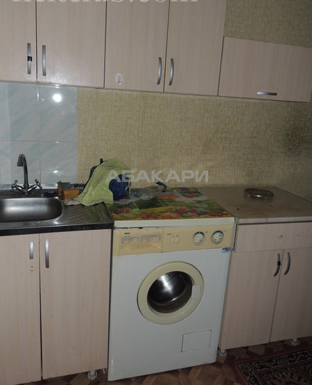 гостинка Менжинского Копылова ул. за 10000 руб/мес фото 2